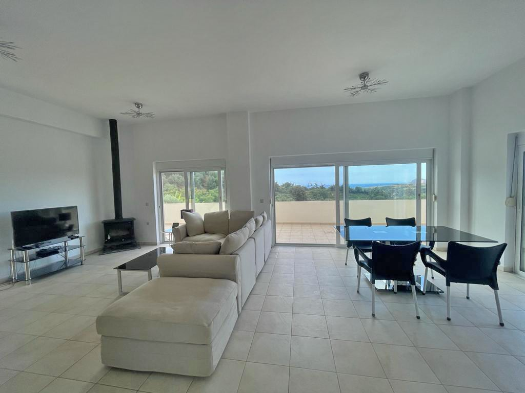House for sale in Gerani Platanias