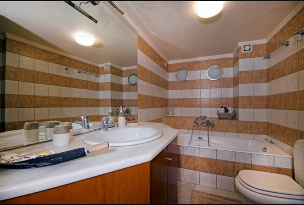 Property for sale in Chania Old Town
