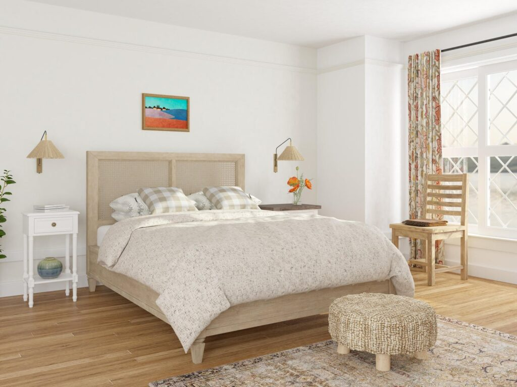 Kallithea Apartment for sale in Athens