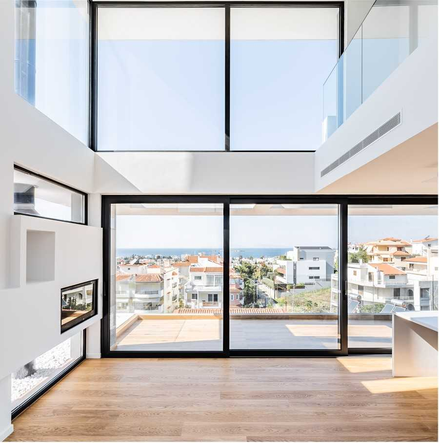 Varkiza Apartment for sale in Athens