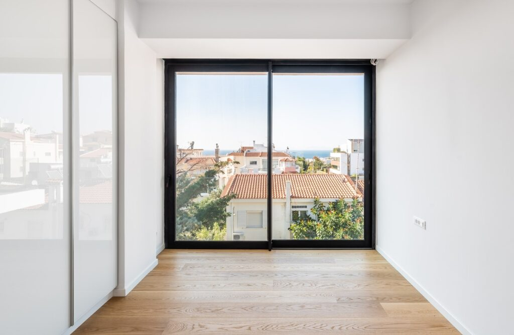Apartment in Varkiza Athens for sale
